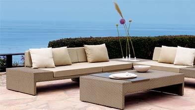 Outlet arredamento cucine divani mobili camere e bagno for Arredo giardino rimini