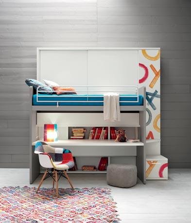 Outlet arredamento cucine divani mobili camere e bagno for Camerette magri arreda