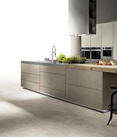 Facile It Cucine Usate.Outlet Arredamento Cucine Divani Mobili Camere E Bagno