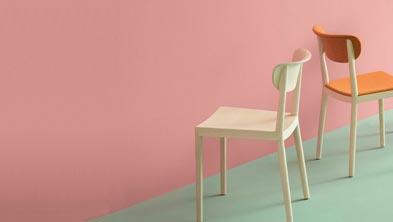 Outlet arredamento cucine divani mobili camere e bagno for Comprare sedie economiche online