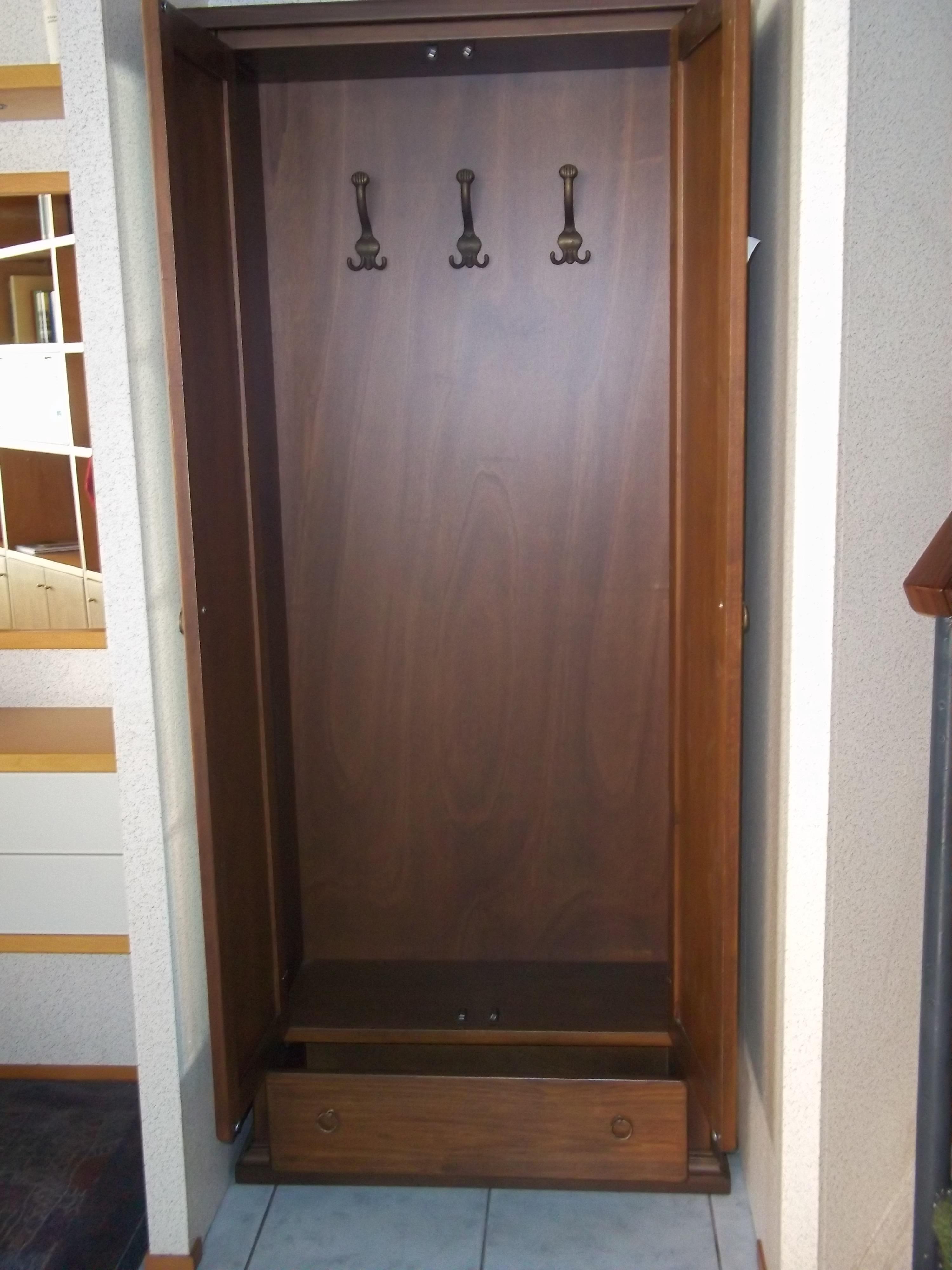 Armadio Arte Povera Ikea.Armadio Guardaroba Per Ingresso Latest Armadi E Guardaroba With