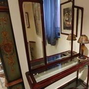 Outlet antiquariato offerte antiquariato online a prezzi - Specchi antichi prezzi ...
