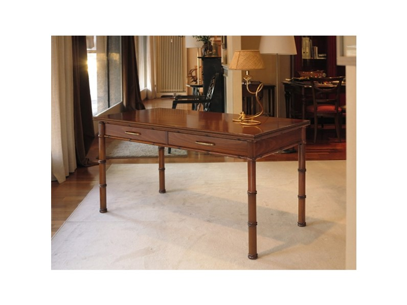 Mobile di antiquariato sdue bamboo in offerta outlet for Meroni arredamenti