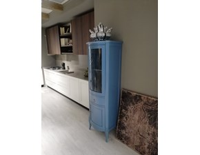 Mobile di Antiquariato Tonin casa Bluetto A PREZZO RIBASSATO