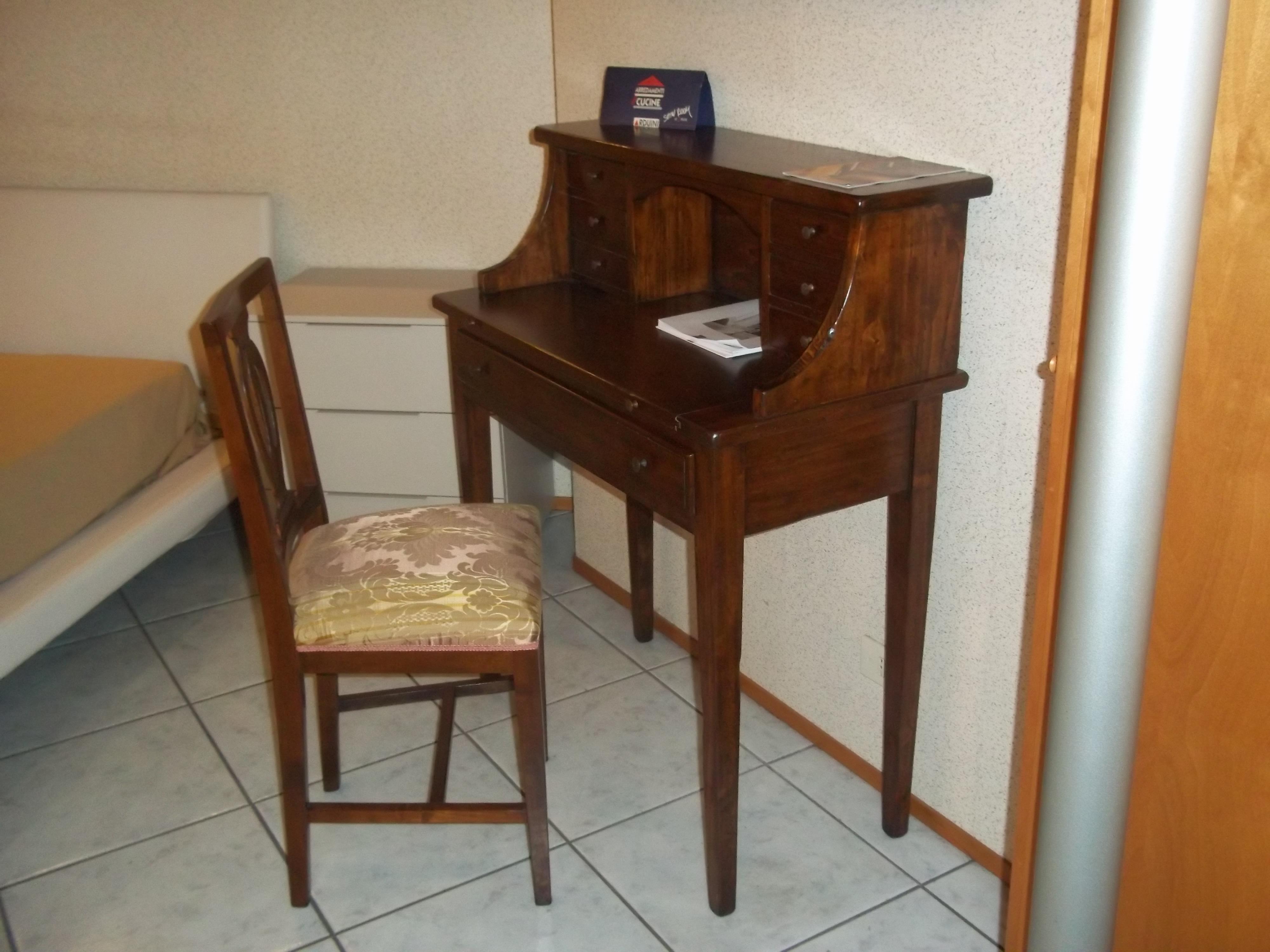 scrivania antica prezzo: americano antico sedie acquista a poco ... - Mobili Arte Povera Grezzi Roma