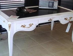 scrivania modello candide