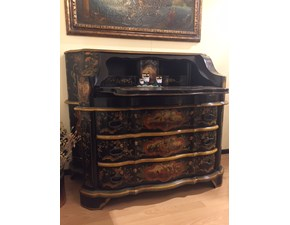 Antiquariato prezzi outlet sconti online 60 70 for Mobilificio online