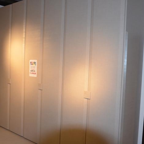 Casa immobiliare accessori armadio 6 ante prezzi for Armadi convenienti