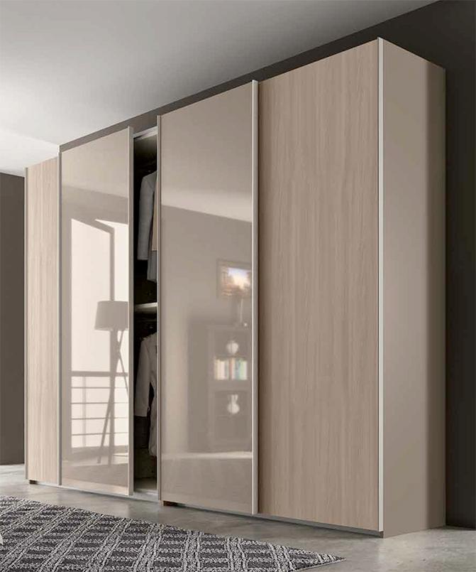 Ante Scorrevoli Ikea Armadio Metallico Ante Scorrevoli Of Home Decor ...