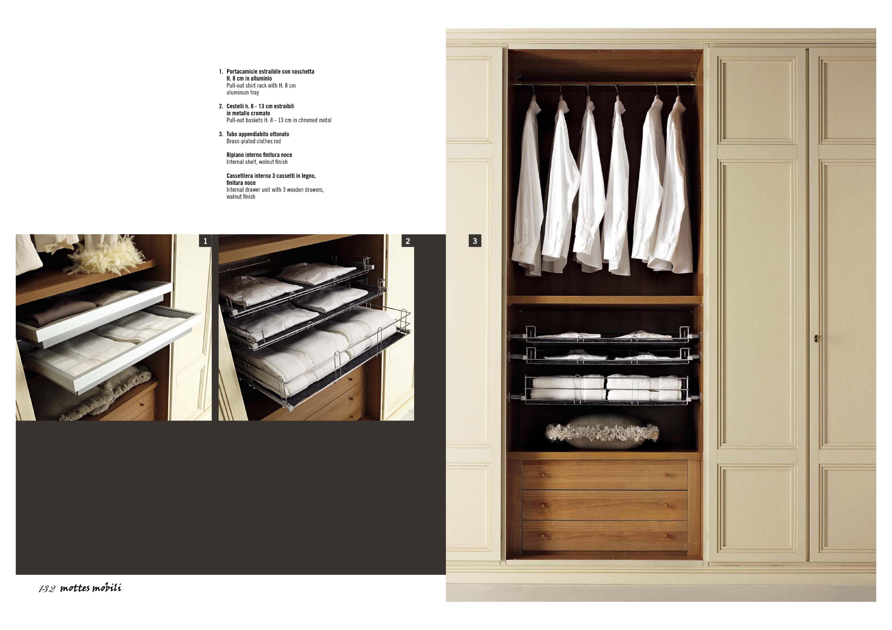 Amazon armadietti alluminio casamia idea di immagine for Amazon armadi legno