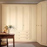 Beautiful Armadi Alti 3 Metri Pictures - Home Design Ideas 2017 ...