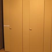 armadio 30-60