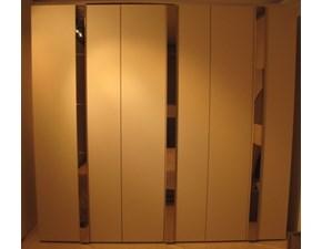 armadio anta linear