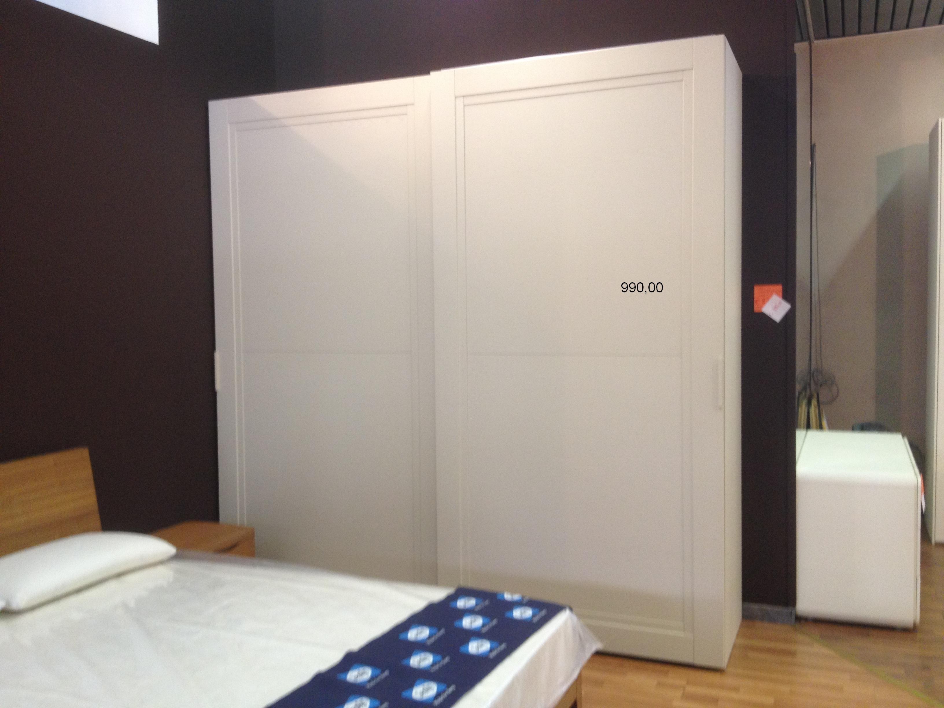 Porte Scorrevoli Prezzi Ikea. Porta Scorrevole Esterno Muro With ...