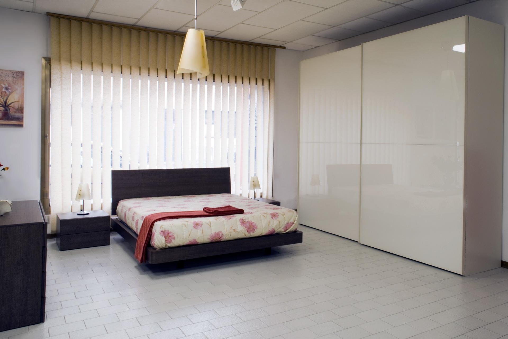 Stunning Vetro Temperato Costo Contemporary - Home Design Ideas ...