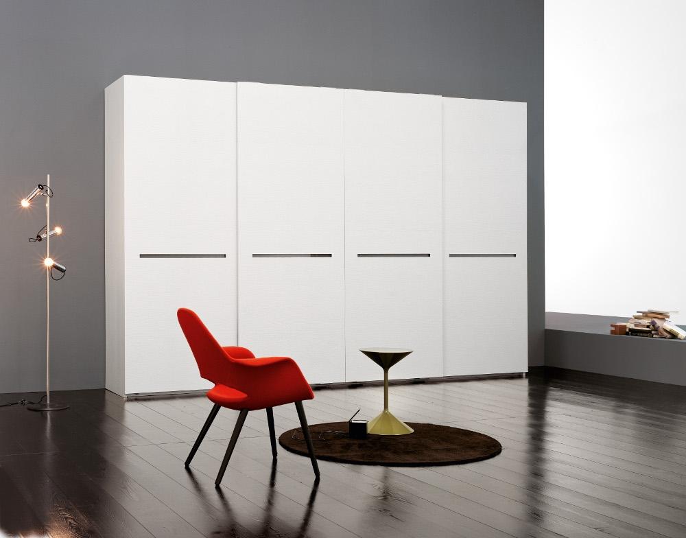 saber mobili rivenditori ~ ispirazione di design interni - Rivenditori Saber Mobili Puglia