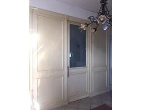 Porte Per Cabine Armadio Napoli : Negozi armadi napoli outlet arredamento