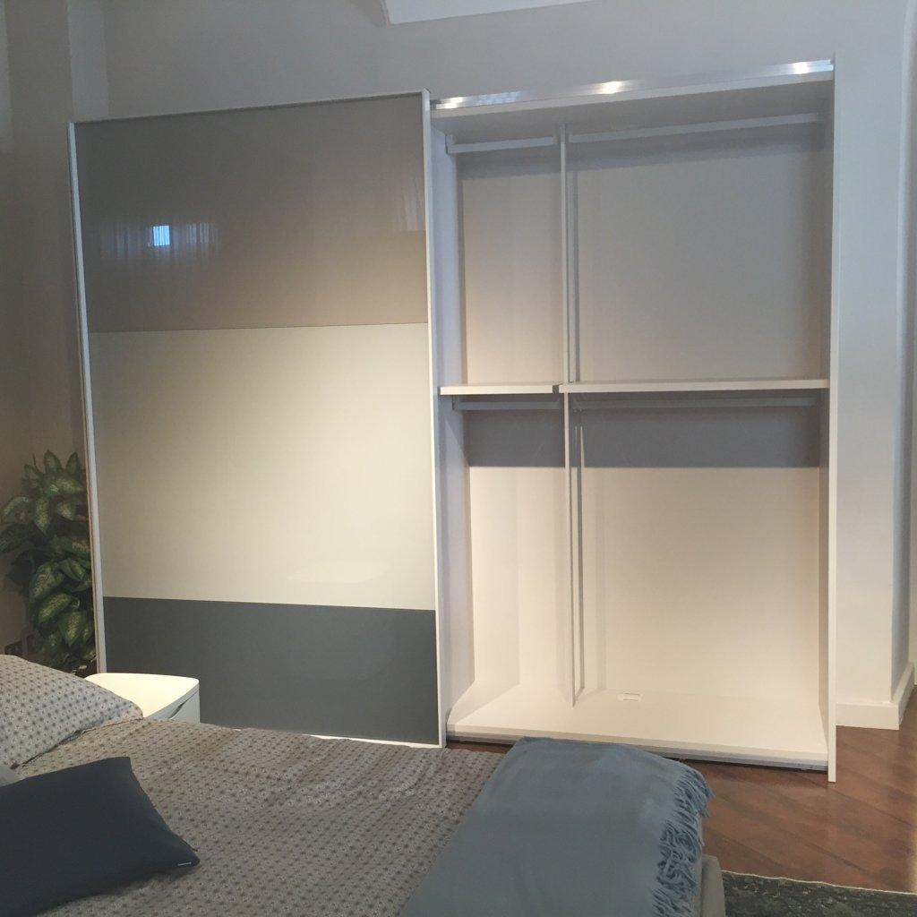 Armadi Alluminio. Latest Armadi Armadi Da Cucina In Alluminio Forni ...