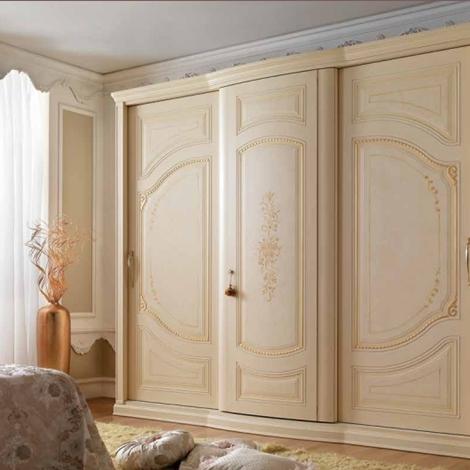 Best Armadi Classici Prezzi Contemporary - Lepicentre.info ...