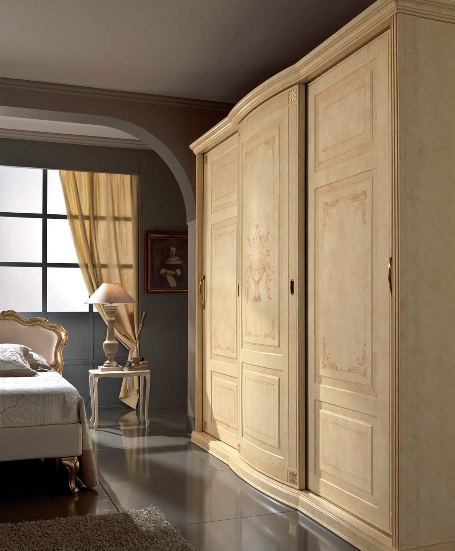 Arredo bagno usato napoli design casa creativa e mobili for Cerco mobile bagno