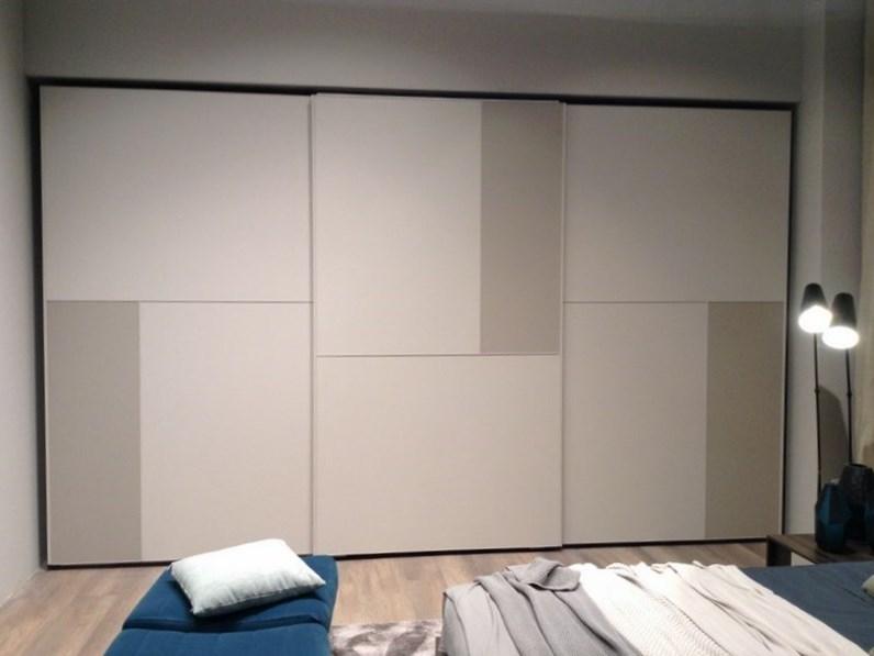 Armadio colombini casa linea vitality modello mosaico for Armadio camera da letto prezzi