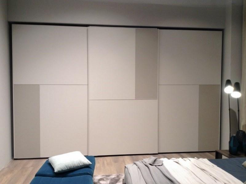 Armadio colombini casa linea vitality modello mosaico for Armadi camere da letto prezzi