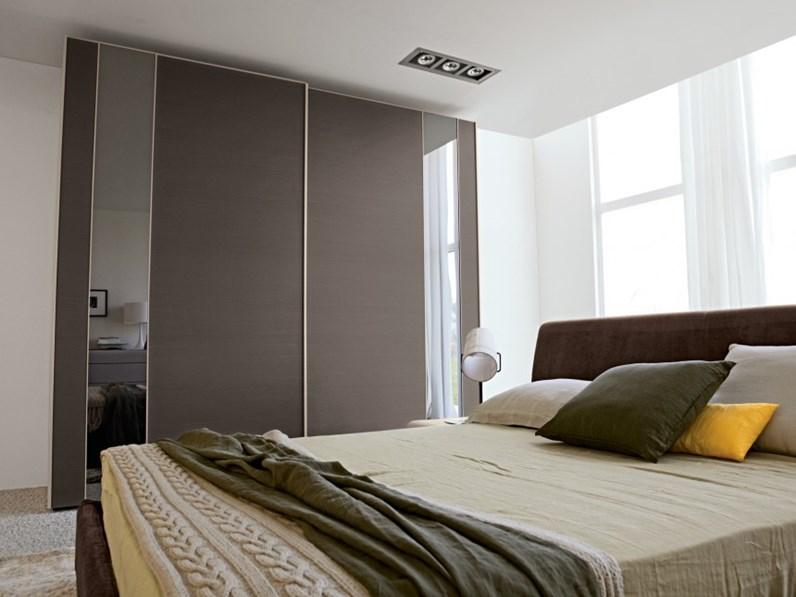 Armadio colombini casa linea vitality modello ritmo for Linea casa arredamenti