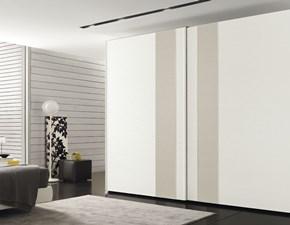 Armadio Colombini Casa linea Vitality modello Ritmo