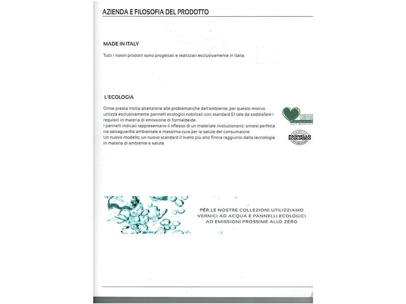 Misure Standard Armadio A 6 Ante.Armadio Con Ante Battenti Classico Armadio Classico Dea San Michele 6 Ante San Michele A Prezzo Ribassato