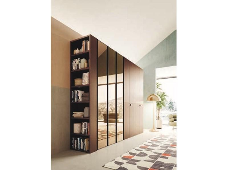 Emejing San Michele Mobili Gallery - Modern Design Ideas ...