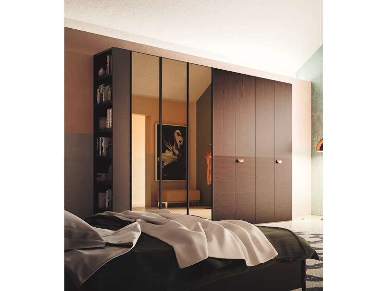 Beautiful San Michele Mobili Images - Modern Home Design ...