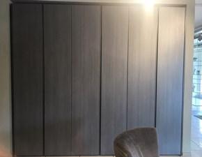 Armadio con ante battenti Gliss master a prezzo ribassato 31%