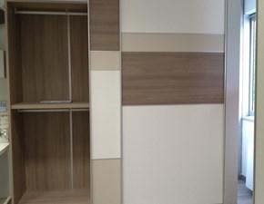 Outlet Armadi Design Prezzi Sconti Online 50 60