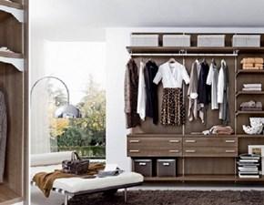http://www.outletarredamento.it/img/armadi/armadio-con-cabina-armadio-moderno-cremagliera-zg-mobili-a-prezzo-scontato_S1_364523.jpg