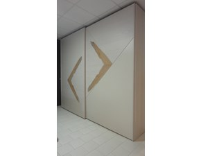 ARMADIO Cross Cenedese OFFERTA OUTLET