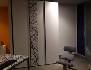 Armadio design Dr. More di De rosso OCCASIONE DESIGN