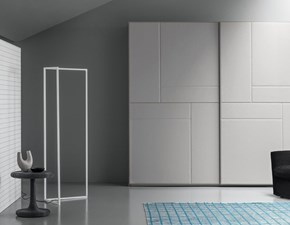 Armadio design Tetris Mdhouse con uno sconto imperdibile