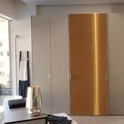 Flou prezzi outlet offerte e sconti for Occasioni letti flou