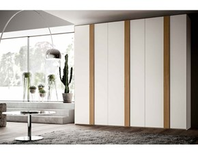 ARMADIO Gamma Imab in OFFERTA OUTLET