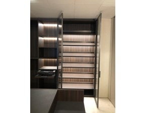ARMADIO Gliss master Molteni & c in OFFERTA OUTLET