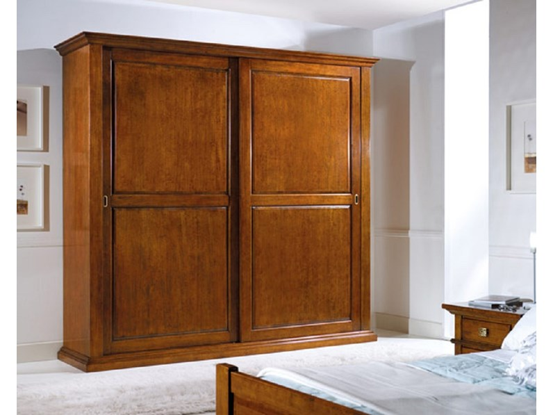https://www.outletarredamento.it/img/armadi/armadio-in-legno-a-due-ante-scorrevoli_N1_272935.jpg