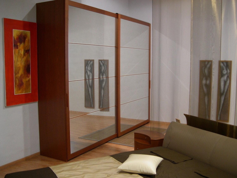 Cabine armadio mondo convenienza prezzi cool gallery of cabina armadio angolare prezzi idee di - Camerette giessegi opinioni ...