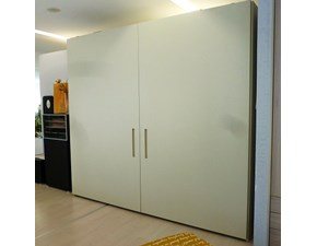 Cabina Armadio Lema Prezzo : Come scegliere la cabina armadio dei desideri