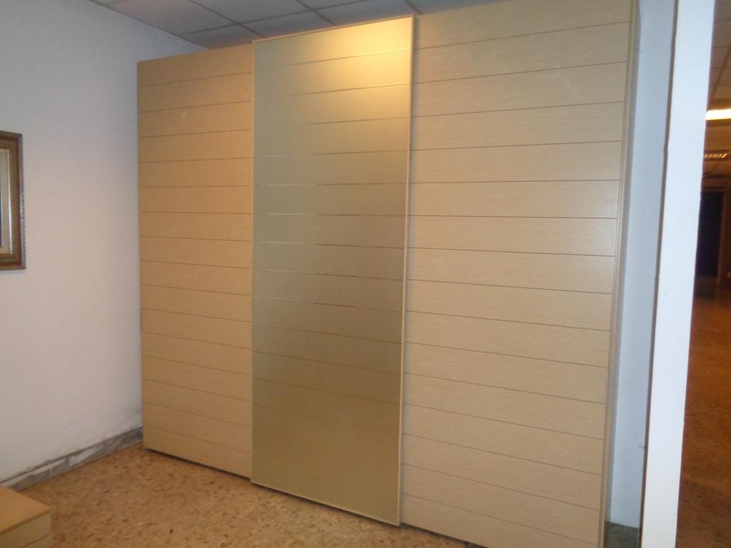 Armadio linegianser armadio legno linegianser rovere - Portacravatte per armadi ...