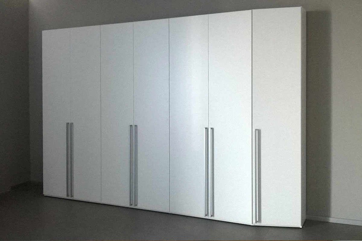 Armadio lops outlet dl70 armadi a prezzi scontati for Outlet armadi design