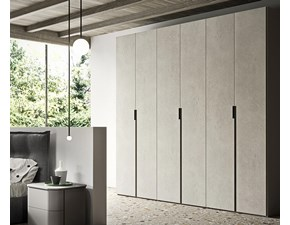 ARMADIO Master Mab in OFFERTA OUTLET