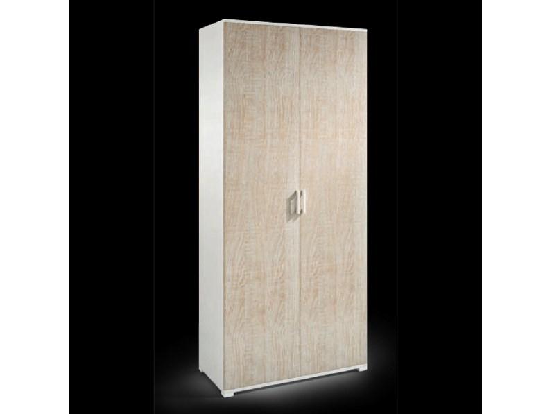 Emejing Armadio Profondità 45 Contemporary - Amazing House Design ...