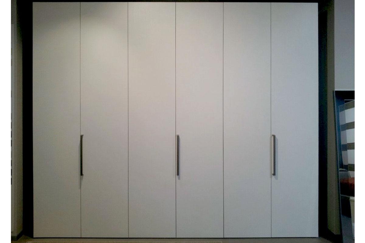 Mobili Soggiorno Ad Angolo Prezzi : Mobili angolo cucina. Mobili ...