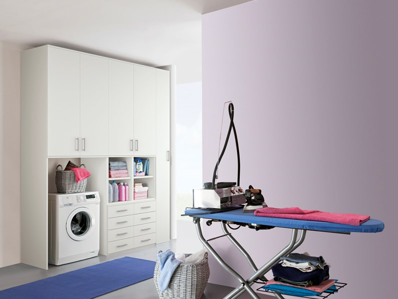 Best San Martino Mobili Photos - Home Design Inspiration ...