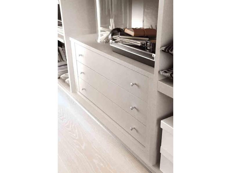 Armadio Mottes mobili armadio quadro infinity Artigianale ...